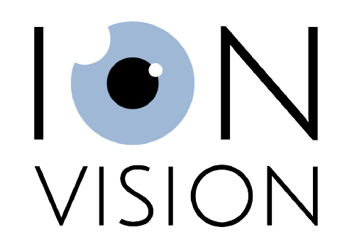 ION Vision